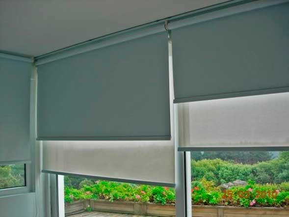 cortinas-enrollables-quito