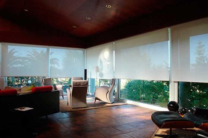 fabrica-de-cortinas-enrollables-en-quito-dcort