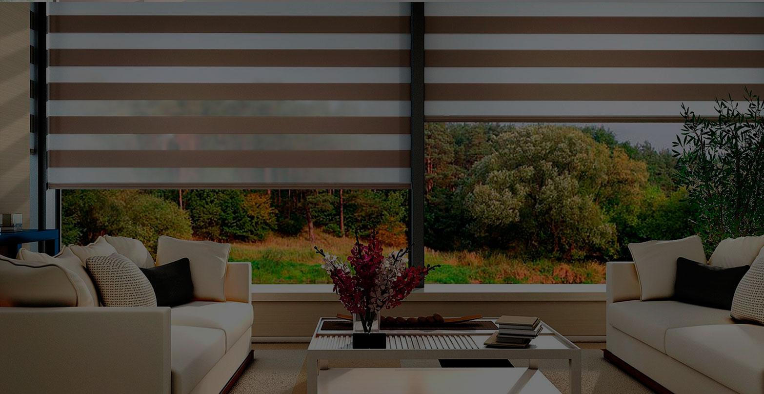 fabrica-cortinas-zebras-quito