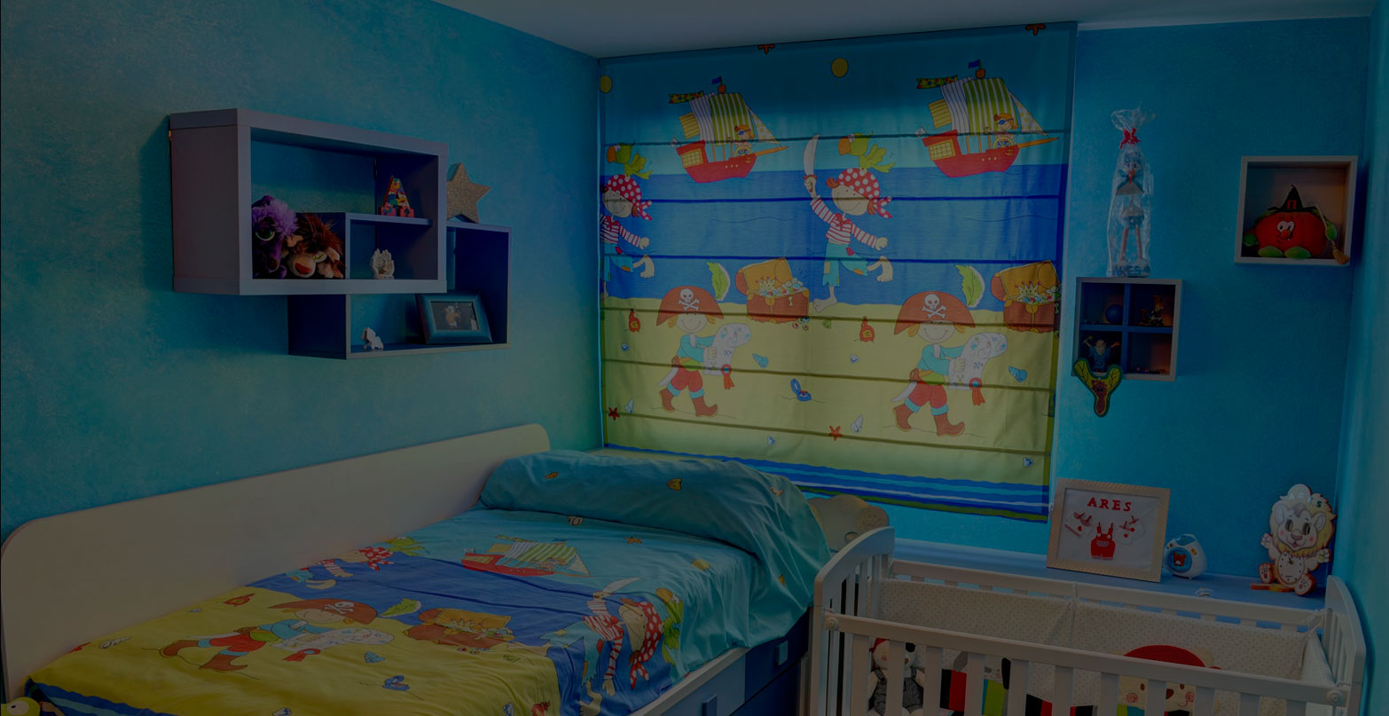 fabrica-de-cortinas-infantiles-quito