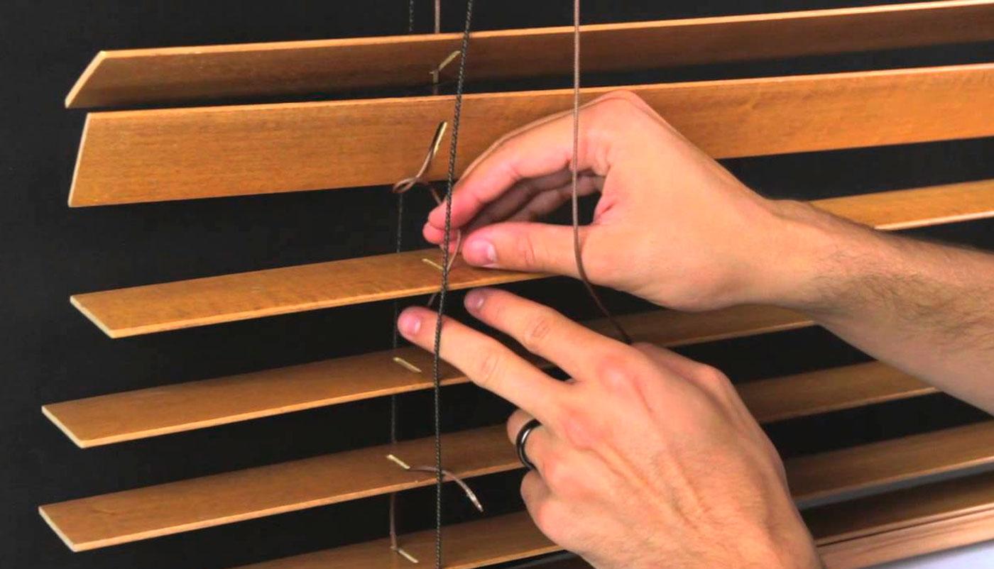 arreglo-de-cortinas-quito