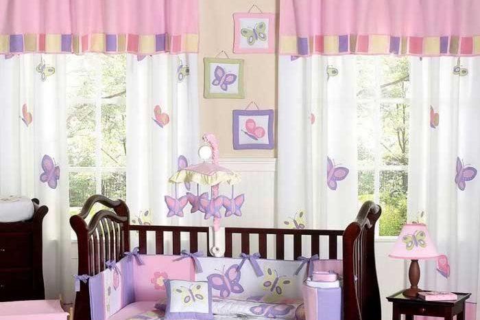 cortinas-para-ninos-cortinas-infantiles-quito