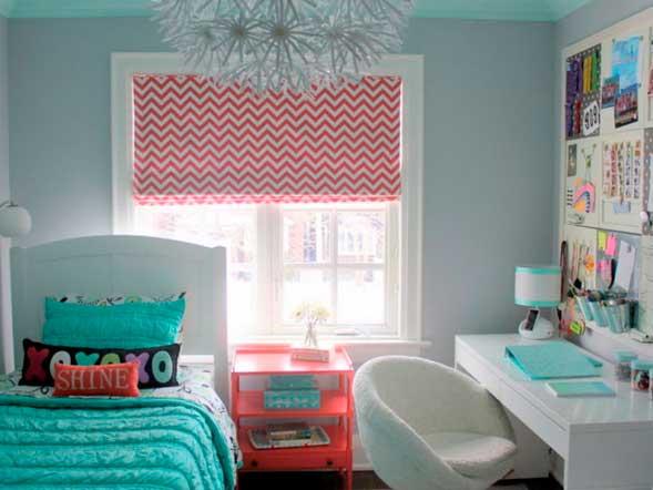 cortinas-para-ninos-cortinas-infantiles-quito3