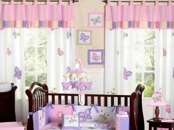 fabrica-cortinas-para-ninos-cortinas-infantiles-quito