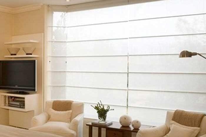 fabrica-cortinas-romanas-quito