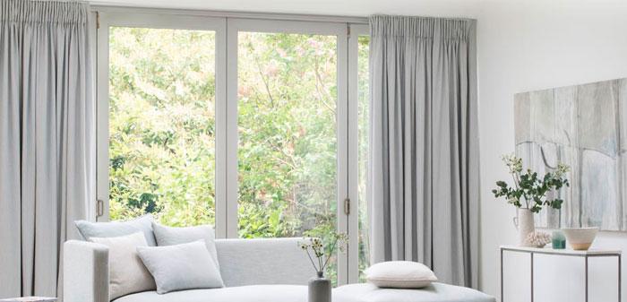 fabrica-de-cortinas