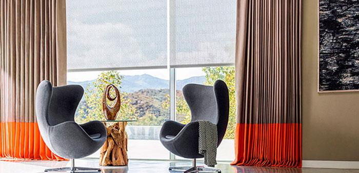 instalacion-cortinas-quito-zebra