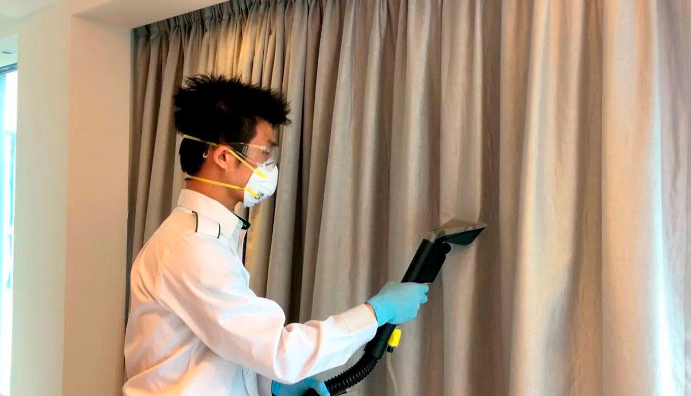 lavado-de-cortinas