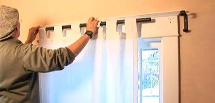mantenimiento-de-cortinas-quito-roller