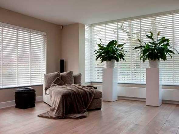 persianas-horizontales-de-aluminio